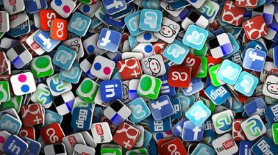 ¿Qué herramientas uso yo para Social Media?